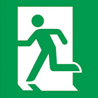 fire safety thumbnail stocksigns