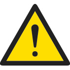 Site Hazard Signs
