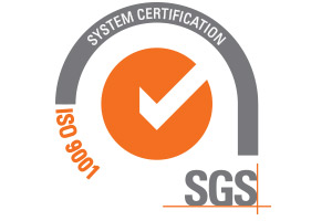 ISO14001 Triple Certification of Stocksigns Ltd