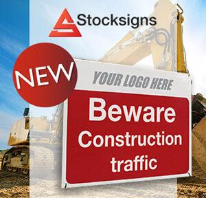 New-Construction-Range-Thumbnail