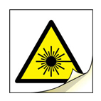 Safety-labels