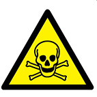 chemical hazard thumbnail