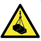 construction hazard thumbnail safety sign