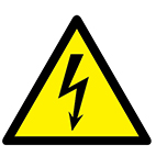 electrical hazard safety sign from stocksigns thumbnail