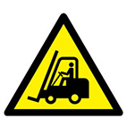 forkflit and machinery thumbnail from stocksigns