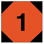 MOD hazard signs from Stocksigns