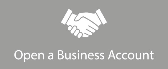 business account application stocksigns ltd
