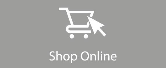 shop online stocksigns ltd