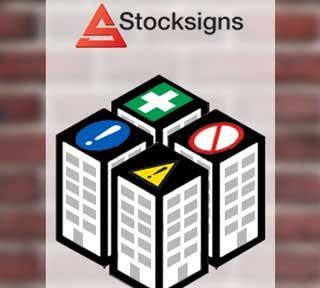 Blog-Facilities-Management-Tower-Blocks