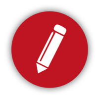 Design-A-Sign-blog-icon