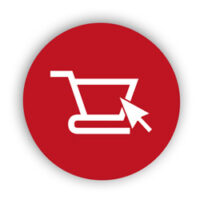 Shop-Online-Blog-Icon