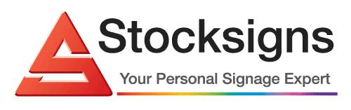 Stocksigns Pride Logo