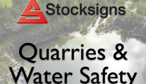Quarries-Featured-Image