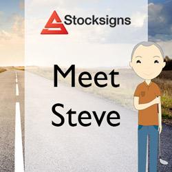 meet-steve-thumbnail
